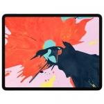 Планшет Apple iPad Pro 12.9 (2018) 64Gb Wi-Fi Space Grey