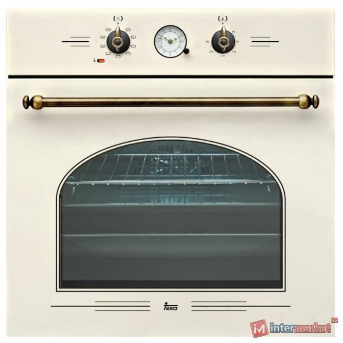 Духовой шкаф TEKA HR 650 BG