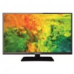 Телевизор Horizont 32LE5213D