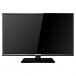 Телевизор Horizont 32LE7213D