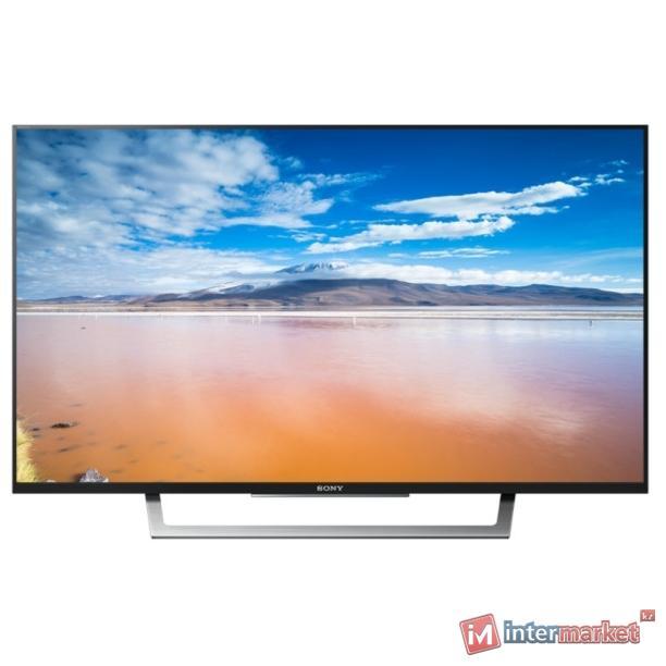 Телевизор Sony KDL-49WD759