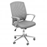 Кресло мод CX1245M01 люкс (ВИ)