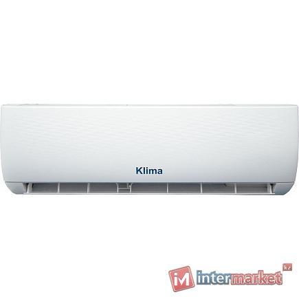 Кондиционер Klima KSW-H18A4/JR1DI