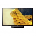Телевизор SonyKDL-32R413