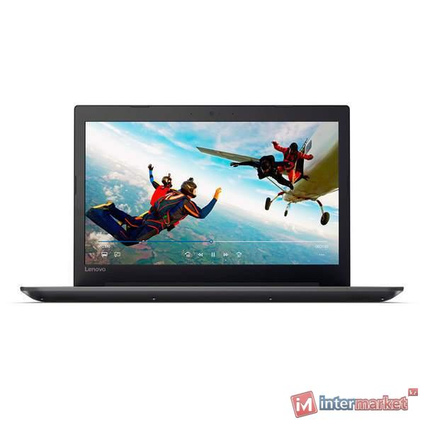 Ноутбук Lenovo IdeaPad 320 15 Intel (Intel Core I3-6006U 2000 MHz/15.6