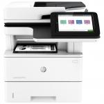 МФУ HP LaserJet Enterprise MFP M528dn 1PV64A_S