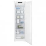 Морозильный шкаф Electrolux EUN 2244 AOW