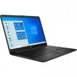 Ноутбук HP 16D94EA Laptop 15-gw0000ur