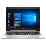 Ноутбук HP ProBook 440 G7 8VU12EA UMA i5-10210U,14 FHD,8GB,1TB,W10p64,1yw,720p,Wi-Fi+BT,PkSlv,FPS