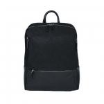Рюкзак Xiaomi RunMi 90GOFUN Fashion city Lingge shoulder Bag Черный