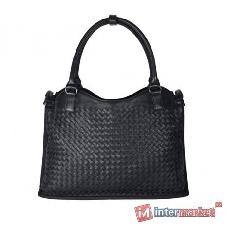 Сумка для ноутбука Asus, Leather Woven Carry Bag, up to 12