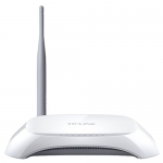 Wi-Fi роутер TP-LINK TD-W8901N