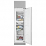 Морозильник шкаф TEKA TGI2 200 NF