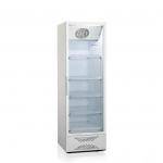 Холодильная витрина Бирюса-520N