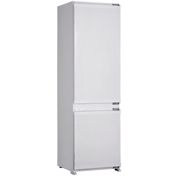 Встраиваемые холодильники Haier HRF225WBRU