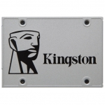 SSD диск для ноутбука и настольного компьютера Kingston SUV400S37/240G