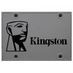 Жесткий диск Kingston SUV500/240G SSD 240GB